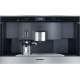 Miele CVA 6431 EDST сталь CleanSteel