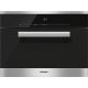 Miele DG 6200 EDST сталь CleanSteel