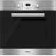 Miele H 2261 B EDST сталь CleanSteel
