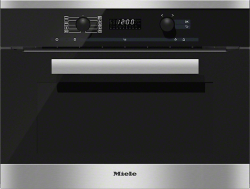 Духовой шкаф Miele H 6200 B EDST сталь CleanSteel