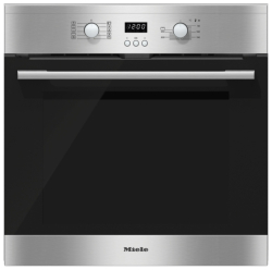 Духовой шкаф Miele H 2361 B EDST сталь CleanSteel