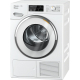 Miele TWJ 680 WP WhiteEdition