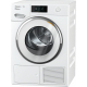 Miele TWR 860 WP WhiteEdition