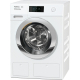 Miele WCR 870 WPS ChromeEdition