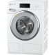 Miele WWV 980 WPS WhiteEdition