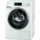Miele TWJ 660 WP White Edition