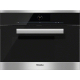 Miele DG 6800 EDST сталь CleanSteel
