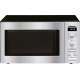 Miele M 6012 SC EDST сталь CleanSteel