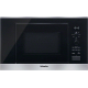 Miele M 6030 SC EDST стальCleanSteel