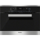 Miele M 6260 TC EDST сталь CleanSteel