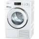 Miele TMG 640 WP WhiteEdition