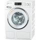 Miele WMG 120 WPS WhiteEdition