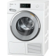Miele TWV 680 WP WhiteEdition