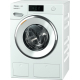 Miele WWR 860 WPS WhiteEdition