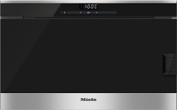 Пароварка Miele DG 6030 EDST сталь CleanSteel
