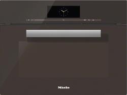Пароварка Miele DGС 6805 HVBR коричневый гавана 23680502RU