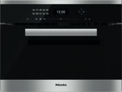 Духовой шкаф Miele H 6401 BM EDST сталь CleanSteel