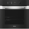 Miele H 2860 B EDST/CLST сталь CleanSteel