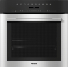Miele H 7164 B EDST/CLST сталь CleanSteel