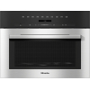 Miele M 7140 TC EDST/CLST сталь CleanSteel