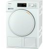 Miele TWD 440 WP White Edition