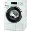 Miele TWF 640 WP White Edition