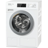 Miele WCE670 ChromeEdition