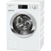 Miele WCI320 WPS ChromeEdition