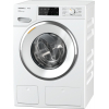 Miele WWI660 WPS WhiteEdition