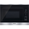 Miele M 6040 SC EDST сталь CleanSteel