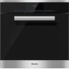 Miele DGC 6860 EDST сталь CleanSteel