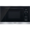 Miele M 6032 SC EDST сталь CleanSteel