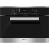 Miele M 6262 TC EDST сталь CleanSteel