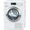 Miele TKG 640 WP ChromeEdition