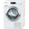 Miele TKG 650 WP ChromeEdition