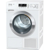 Miele TKR 650 WP ChromeEdition