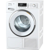 Miele TMR 640 WP WhiteEdition