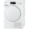 Miele TWE 620 WP WhiteEdition