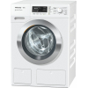 Miele WKH 132 WPS ChromeEdition