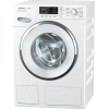 Miele WMH 122 WPS WhiteEdition