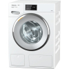 Miele WMV 960 WPS WhiteEdition