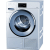 Miele TMV 840 WP WhiteEdition
