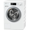 Miele WCE320 ChromeEdition