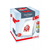 Miele Allergy XL Pack 2 HyClean FJM + HA 50