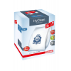 Miele Allergy XL Pack 2 HyClean GN + HA 50
