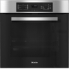 Miele H 2265 BP Active EDST сталь CleanSteel
