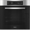 Miele H 2265 B Active EDST сталь CleanSteel