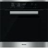 Miele H 6267 B EDST сталь CleanSteel