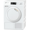 Miele TCE 630 WP ChromeEdition